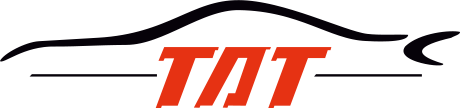 Tetzner Automobil Technik