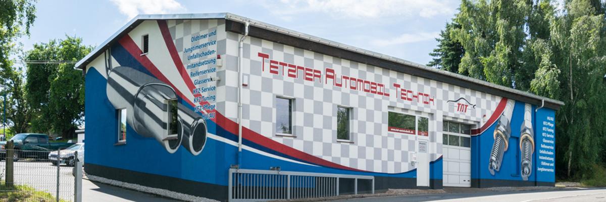auto-technik-tetzner